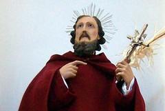 La confraternita di San Giuseppe rinnova i festeggiamenti in onore di San Ciro