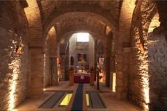 Chiesa di San Martino, presentati i dettagli del rinnovo della concessione alla parrocchia ortodossa rumena
