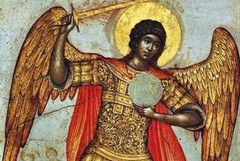 San Michele, Trani si prepara ai festeggiamenti