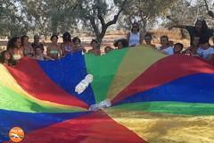 Giunge al termine il progetto Avventura Santa Geffa: tanti bambini e ragazzi hanno partecipato alla XXII edizione