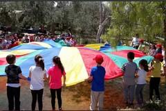 Santa Geffa, torna il progetto avventura per ragazzi dai 6 ai 13 anni
