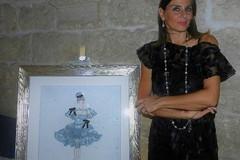 """Palazzo Beltrani celebra la """"Festa della donna"""" con una mostra monotematica"""