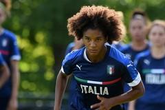 Apulia Trani, esordio sfortunato per la squadra tranese contro la Salento Woman Soccer