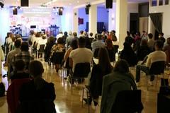 """La chiesa evangelica di Trani e """"Un sogno per rispondere al bisogno"""""""