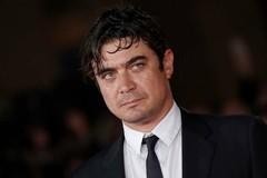 Tamponato a un incrocio a Trani l'attore Riccardo Scamarcio