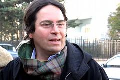 Rapina a Trani, Montaruli denuncia una situazione di emergenza nella Bat