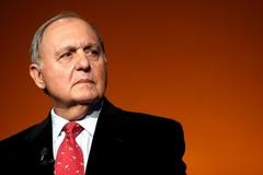 Usura bancaria, archiviata l'inchiesta: tra gli indagati anche l'attuale ministro degli affari esteri, Paolo Savona