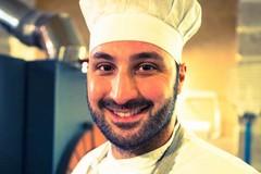 Lievito 72 di Trani tra le migliori pizzerie d'Italia