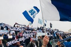 Ottavi Coppa Italia, Barletta-Trani termina a reti bianche
