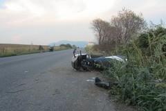 Incidente a Corfù, rimangono gravi le condizioni di uno dei ragazzi di Trani