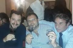 Lega Salvini Premier Trani: «Palazzo di Città? Un mobilificio che produce tante poltrone e pochi tavoli»