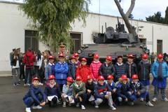 Commemorazione della Prima Guerra Mondiale, oggi cerimonia nella caserma di Trani