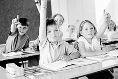 Caro scuola, i prezzi del materiale scolastico continuano ad aumentare