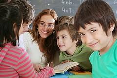 Il Comune rinnova il sostegno didattico a favore di minori svantaggiati