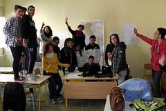 """""""Il futuro della tv"""", concluso il progetto del Corecom Puglia"""