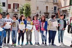 """Scuola media Rocca-Bovio-Palumbo, al via la seconda fase del progetto """"Edugaming"""""""