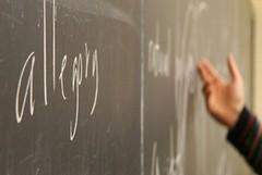 Il Codacons invita gli insegnanti pugliesi alla rivolta legale