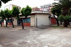 """Alla Scuola Petronelli il progetto """"Biciscuola"""" con la Polizia stradale"""