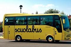 Richiesta di trasporto scolastico per alunni disabili: pubblicata la modulistica