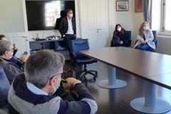 Scuole, a Trani la didattica in presenza riprende giovedì 12 novembre