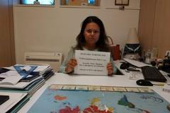 Disparità e abusivi, Confesercenti Bat chiede azioni concrete per contrastare il fenomeno