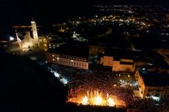 Settimana medievale a Trani, anche quest'anno boom di presenze