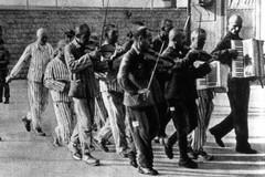 Giornata della memoria, le iniziative a Trani. Protagonista la musica della Shoah