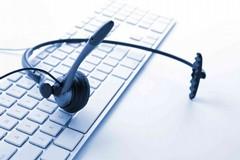 Call center in Puglia: devono limitare la loro attività al servizio di assistenza clienti
