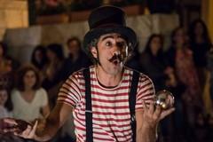 """Al via la prima edizione di """"Trani teatro clown festival"""""""