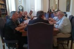 Piani sociali di zona, i sindacati: «Siamo stati ignorati»