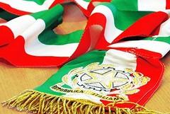 Comunali 2015: è ballottaggio tra Bottaro e Florio