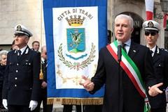 Italia 150, le foto delle celebrazioni a Trani