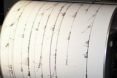 La terra trema ancora: scossa di terremoto avvertita anche a Trani
