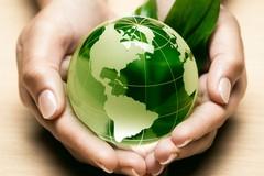 Nasce a Trani la consulta ambientale