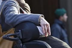 Giornata dei diritti delle persone con disabilità: le donne si raccontano