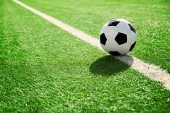 ASD Phoenix Trani: nasce una nuova società di calcio femminile a 11