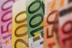 Eventi dell'estate tranese, 40.000 euro a disposizione degli organizzatori di eventi