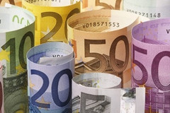 Gettoni di presenza: a dicembre liquidati 27.381 euro ai consiglieri comunali