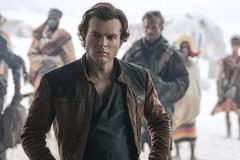 """Al Cinema Impero ancora """"Solo: A Star Wars Story"""", secondo spin-off della celebre saga"""