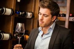 L'origine del vino, tra storia e curiosità