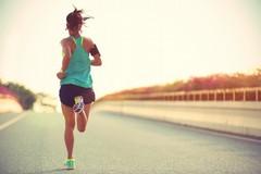 Corsa, tennis e sport all'aperto, da oggi in Puglia si può