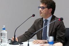 Cave, Sotero (Fi): «Le legge regionale rischia di mettere in ginocchio il settore»