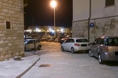 Varchi sul porto, entro fine estate anche in piazza Sacra Regia Udienza