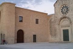 Monastero, affidata la gestione definitiva un anno dopo il bando