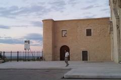Piazzale del Monastero, presto potrebbe nascere un piccolo spazio verde