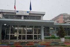 Allerta meteo, domani scuole chiuse anche a Trani