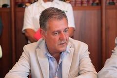 Inchiesta su magistrati corrotti, spuntano nuove ipotesi di reato