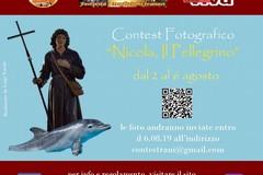 """""""Nicola, il Pellegrino"""": al via il contest fotografico dedicato alla festa patronale di Trani"""