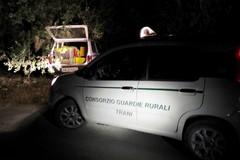 Guardie rurali di Trani: revocato lo sciopero previsto per oggi