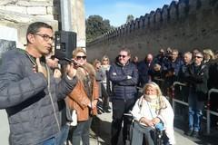Ampliamento della strettoia di via Pozzopiano: martedì 11 in Consiglio comunale